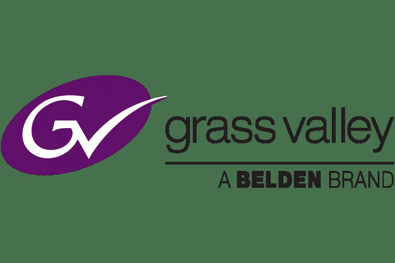 2e1a7375960 Grass Valley promove webinar sobre produções remotas ao vivo ...