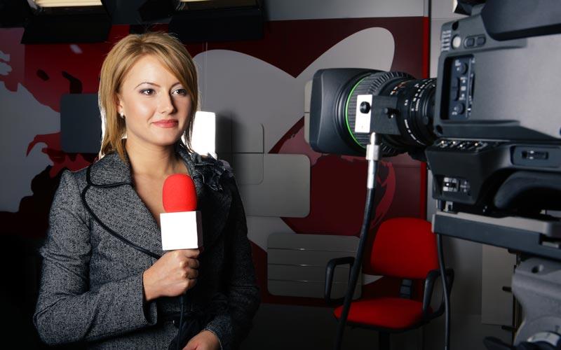 Broadcast | Panorama Experience